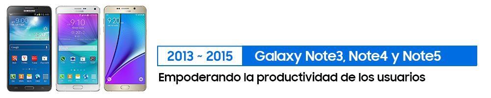 S pen galaxy 2013 - 2015