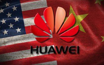 Estos son los nuevos problemas entre Huawei y EE