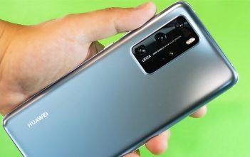 Huawei gana 2 premios súper importantes a nivel mundial