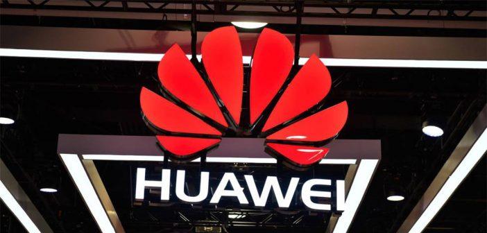 Huawei lanzará una solución mejorada de e-commerce en vivo en el Webinar de Huawei Developer