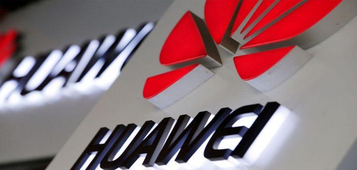 Huawei presenta tecnologías mejoradas de transmisión en vivo para las plataformas y vendedores de ecommerce