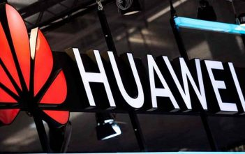 La tienda de Huawei Online ya está disponible en Chile y tiene descuentos