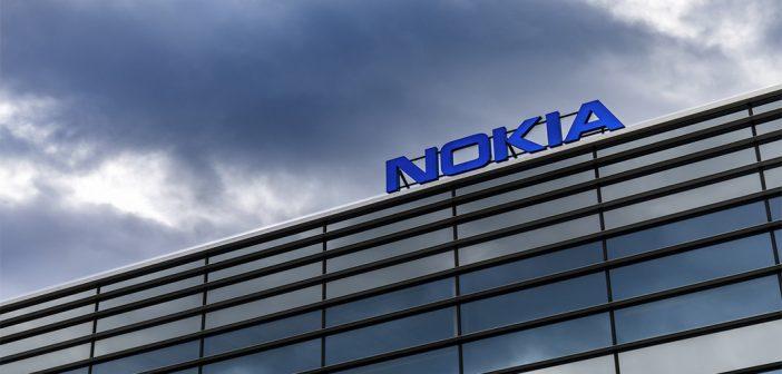 Nokia recauda una inversión de $230 millones de dólares por parte de socios estratégicos
