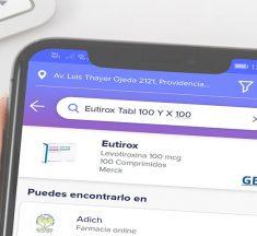 Emprendimiento Chileno firma importante alianza con Microsoft