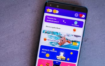 Maneki, la app que premia con dinero en efectivo, ya está disponible en la Huawei AppGallery