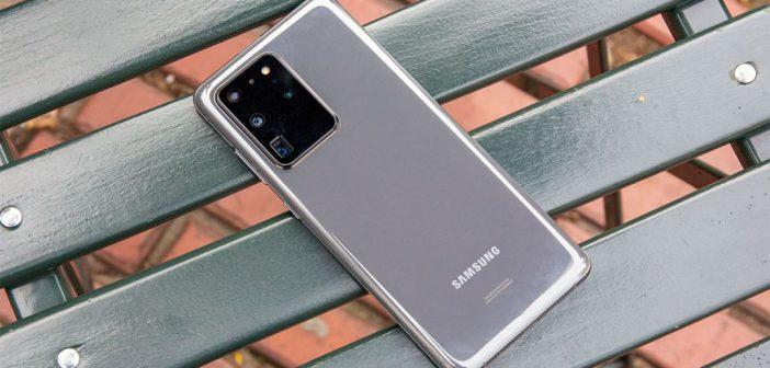 Samsung volvió a ser la marca de celulares más grande del mundo en agosto