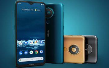 Android 11 estos son todos los celulares Nokia que recibirán la actualización