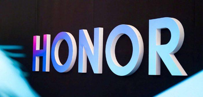 """Huawei podría vender su marca """"Honor"""" para evadir el veto de EE.UU, Xiaomi y TCL interesados en comprar"""