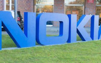 Informe Microsoft podría comprar Nokia, nuevamente