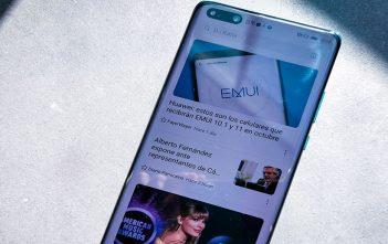 La mejor experiencia para buscar y descargar apps del momento en tu Huawei
