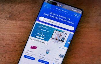 Las aplicaciones Yapp y Felices y Forrados llegan a AppGallery de Huawei