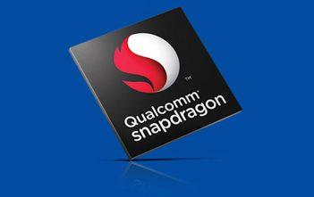 Qualcomm programa la presentación del Snapdragon 875 para el 1 de diciembre