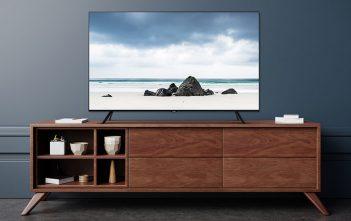 Tips Quieres dividir la pantalla de tu TV o hacer varios trucos
