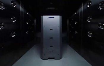 Xiaomi construirá una fábrica inteligente que fabricará 10 millones de celulares al año