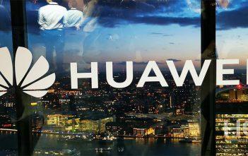 Huawei indica que la venta de honor no tendrá un efecto negativo