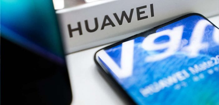 Huawei podría volver a tener Google Services, pero sin abandonar sus propios servicios