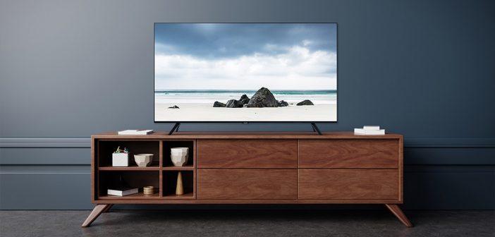 Por qué es la mejor tecnología del mercado de TV en gama media