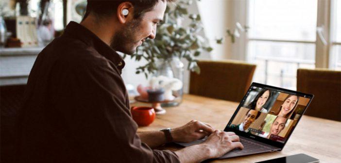 Samsung innova en la nueva normalidad con servicios de asistencia para clientes