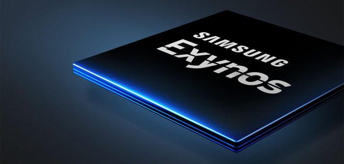 Samsung quiere que Xiaomi y OPPO utilicen sus procesadores Exynos
