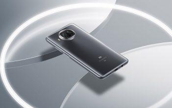 Xiaomi Mi 10T Pro llega oficialmente a Chile