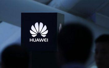 Xiaomi, Oppo y Vivo ganan participación de mercado que Huawei ha dejado
