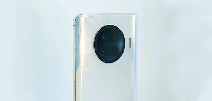 Así es el nuevo dispositivo de Realme con Snapdragon 888