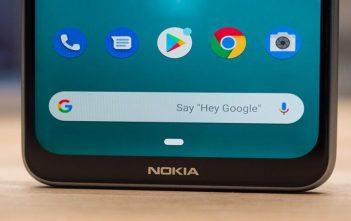 HMD Global presenta oficialmente en Chile al Nokia 5.3