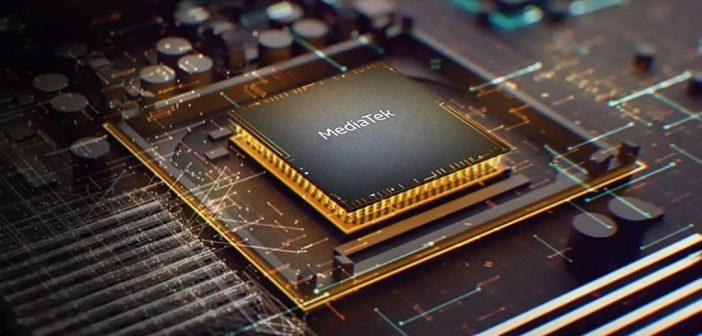MediaTek desbanca a Qualcomm del primer puesto de fabricantes de SoC para celulares
