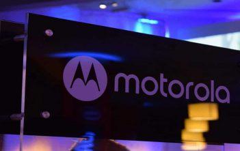 Motorola lanzará nuevos dispositivos con el Snapdragon 888 el próximo año