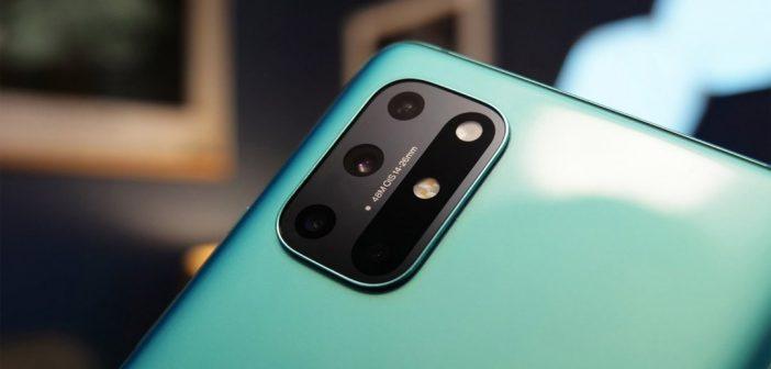 OnePlus y Leica tendrán una colaboración según un reporte
