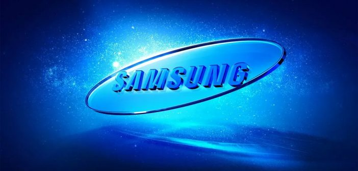 Samsung realizará un evento en la feria CES 2021