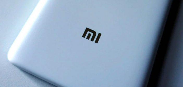 Xiaomi Mi 11 se presentará oficialmente el 28 de diciembre