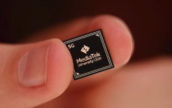 Dimensity 1100 y Dimensity 1200 son oficiales, así son los nuevos procesadores de MediaTek