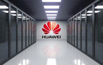 Huawei y ZTE se mantendrían en la lista negra de EE.UU durante el mandato de Biden