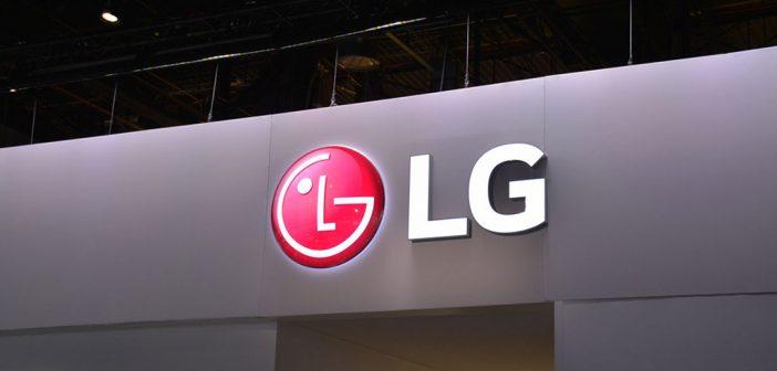 LG planea abandonar el mercado de los smartphones