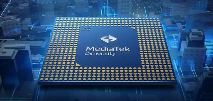 MediaTek invertirá alrededor de $3 mil millones de dólares en investigación y desarrollo este año