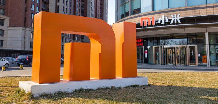 Xiaomi responde al bloqueo realizado por EEUU