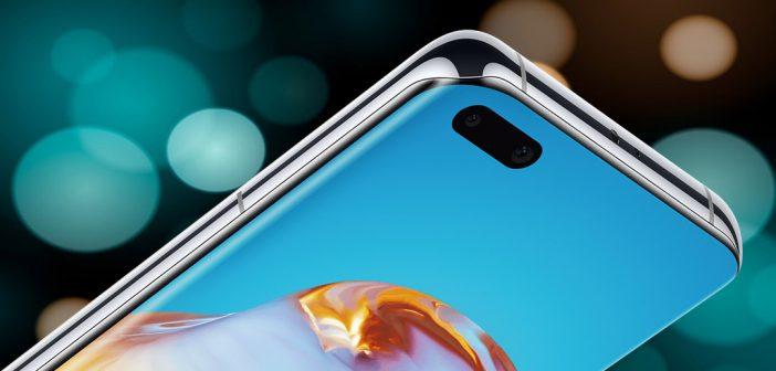 El suministro de los Huawei P50 vendría reducido y con entregas retrasadas, según informes