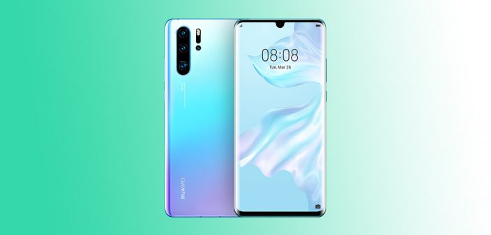Huawei P30, P30 Pro y Mate 20 obtienen EMUI 11 estable