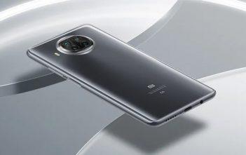 Redmi Note 10 se presentará el 4 de marzo
