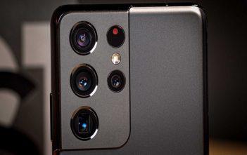 Samsung anuncia un nuevo sensor fotográfico de 50 MP ISOCELL GN2 con Dual Pixel Pro