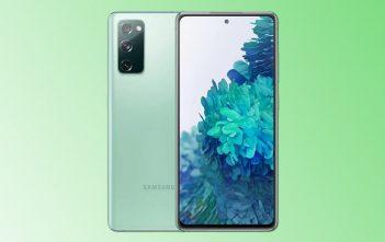 Samsung ha cancelado la actualización One UI 3_1 para Galaxy S20 FE