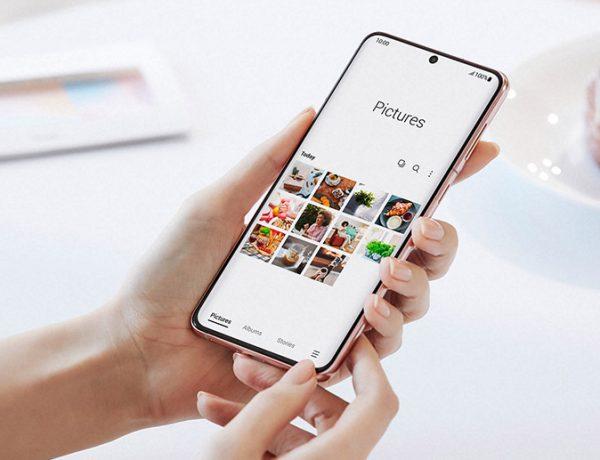 Samsung lleva la seguridad de Galaxy al siguiente nivel al extender las actualizaciones
