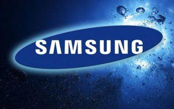 Samsung nos cita el 2 de marzo a su evento Unbox & Discover1