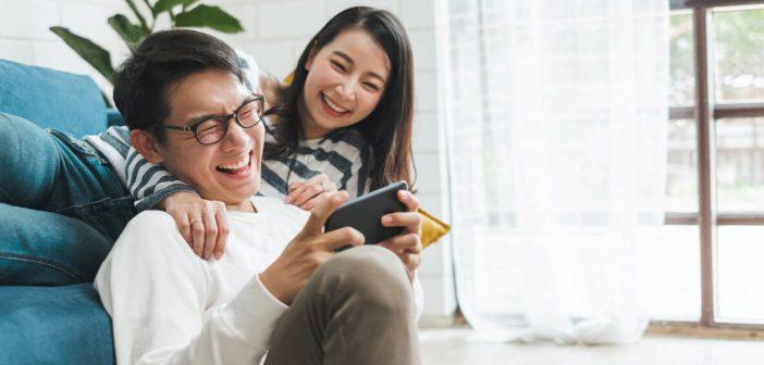 Tener un iPhone en China es sinónimo de pobreza, tener Xiaomi y Huawei es lo habitual