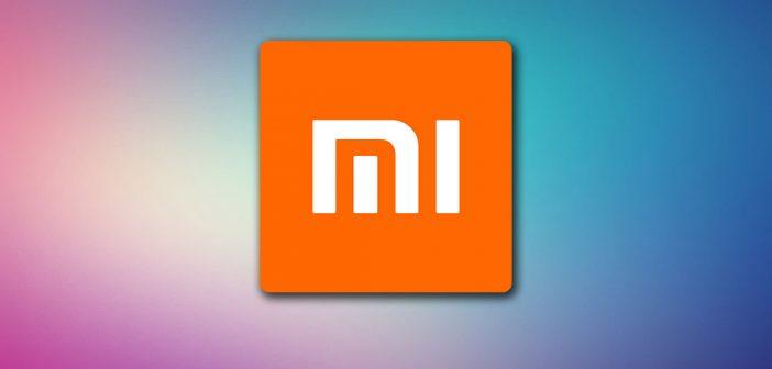 Xiaomi consolida tercer puesto en venta de celulares en Chile, en el último trimestre de 2020
