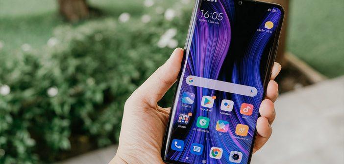 El presidente de Xiaomi dice que los precios subirán debido a la escasez de chips