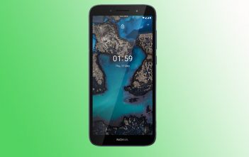 HMD Global trae dos nuevos celulares Nokia a Chile