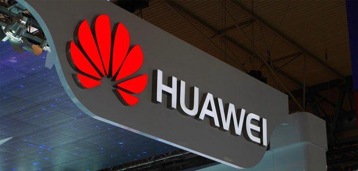 Huawei anuncia un evento para fin de mes, pero nadie sabe para qué es