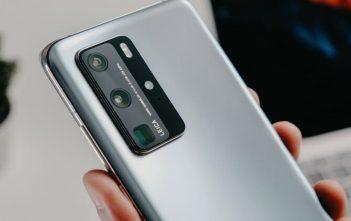 Huawei lanza un sitio web en donde enseña más de 100.000 patentes propias